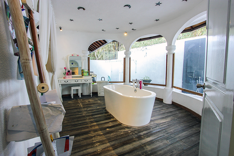 Proactively Manage Your Luxury Villa Rental in Bali and Minimise Complaints