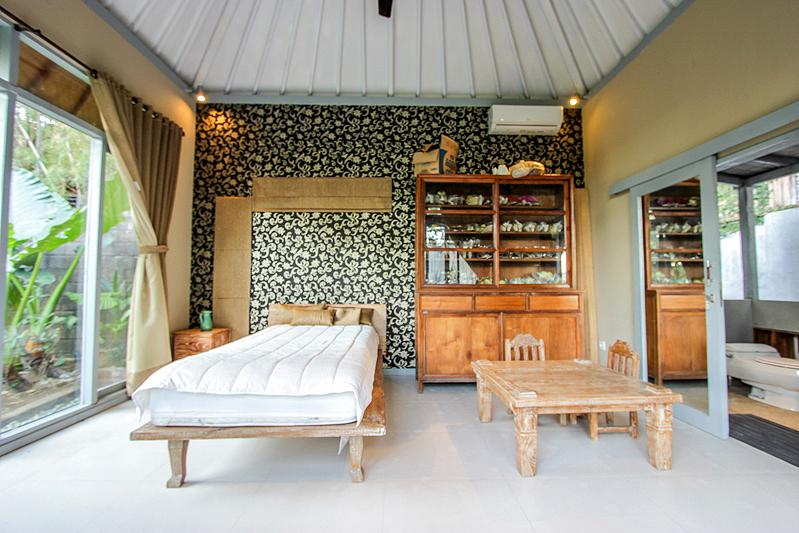 Providing Luxurious Service in Your Luxury Villa Rental Bali