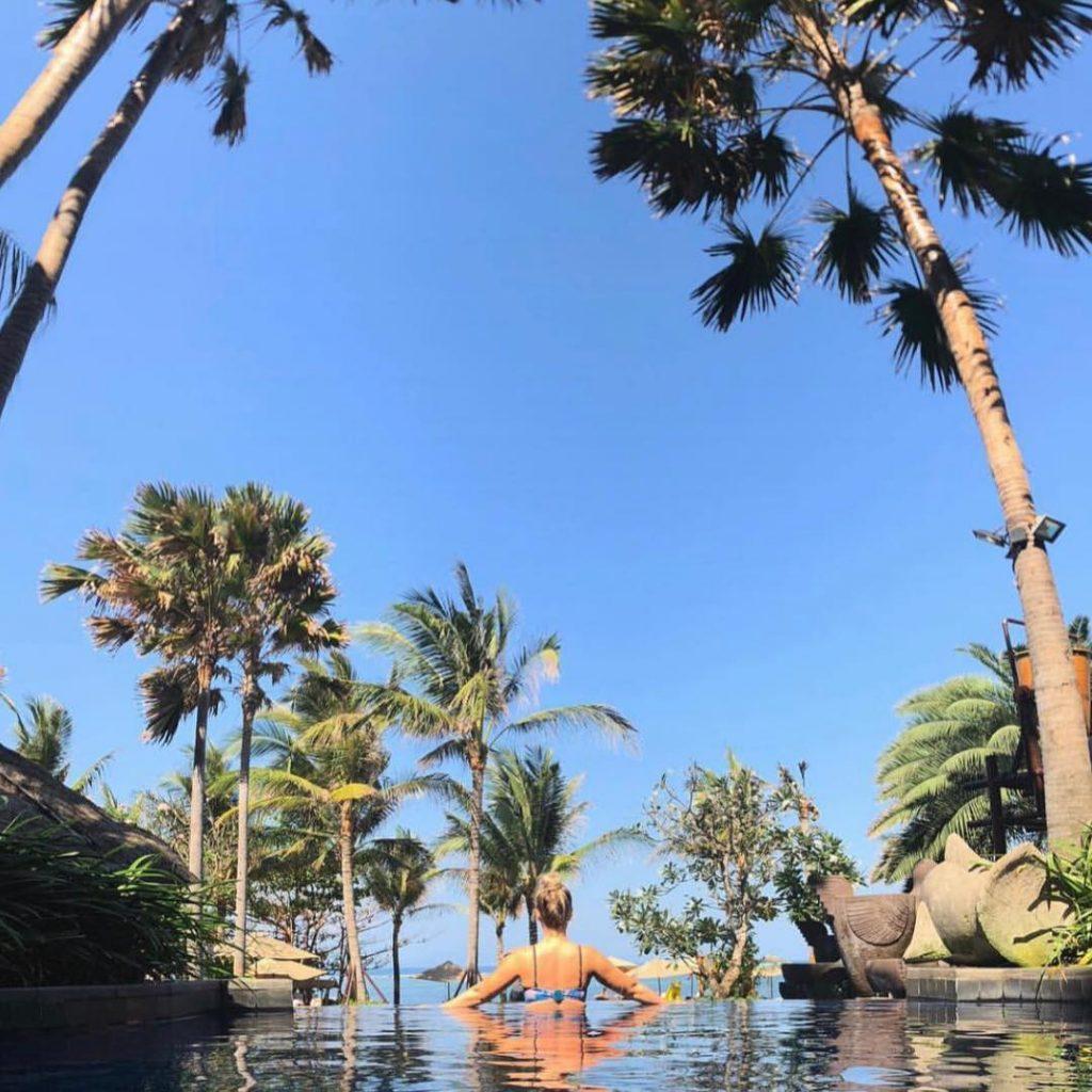 10 Essentials You Need Pack at Nusa Dua Beach Resort
